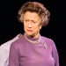 Helen Mirren to hold an Audience with Broadway?