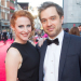 Rosalie Craig and Hadley Fraser to star in City of Angels at Donmar?