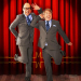Eric and Little Ern returns to London