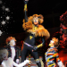 Cats returns to West End from December