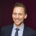 Kenneth Branagh to direct Tom Hiddleston in Hamlet for RADA