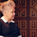 Tonic Celebrates Interview: Emma Rice: 'I've always been a bit subversive'