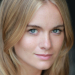 Exclusive: Cressida Bonas to star in Gatsby