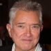 Martin Shaw to star in UK premiere of The Best Man