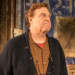 Damian Lewis and John Goodman 'terrific' in American Buffalo