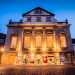 Test your theatre knowledge: Bristol Old Vic