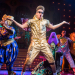 Review: Aladdin (Lyric Hammersmith)