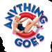 Sheffield Theatres' Anything Goes tour cut short