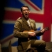 War Game (Bristol Old Vic)