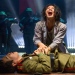 Miss Saigon celebrates 25th anniversary with streamed performance and £25 tickets