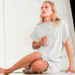 Denise Gough shines in People, Places and Things