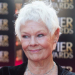 Judi Dench joins 'in conversation' events for Mountview's 70th birthday