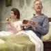Alan Ayckbourn's Bedroom Farce (Harrogate)