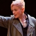 Maxine Peake's Hamlet broadcast to cinemas as Globe launches online player