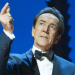 Dirty Rotten Scoundrels announces 2015 UK tour