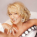 Elaine Paige: Page by Page by Paige (Tour - Manchester)