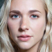 Maddy Hill to star in Globe's new take on Cymbeline