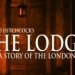 The Lodger (Salford Arts Theatre)