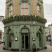 New season announced at Finborough Theatre