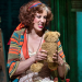First look: Miranda Hart in Annie