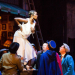 Ten operas for theatregoers