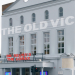 The Old Vic announces birthday weekend celebrations