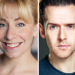 Exclusive: Casting announced for Bananaman the Musical