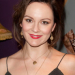 Rachael Stirling stars in Rattigan's Variation on a Theme at Finborough