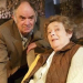 Bush stages transfer of Visitors starring Linda Bassett and new tax haven comedy