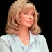 The Trial of Jane Fonda (Edinburgh Fringe)