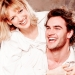 Tom Bateman and Lucy Briggs-Owen star in Shakespeare in Love