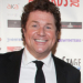 Chichester confirms dates and tour for Mack and Mabel with Michael Ball