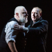 Show Pics: Simon Russell Beale reunites with Sam Mendes for NT's Lear