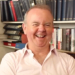 Video: Ian Hislop and Nick Newman talk The Wipers Times