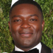 David Oyelowo, Dominic West and Olivia Colman to star in Les Misérables TV series