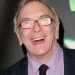 Actor Sam Kelly, star of stage and screen, dies aged 70
