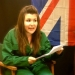 Wish You Weren't Here (Greater Manchester Fringe Festival)