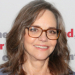 Sally Field and Bill Pullman to star in All My Sons revival at the Old Vic