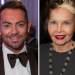 Leslie Caron, Ben Forster and Jemma Redgrave to feature in series at West End restaurant J Sheekey