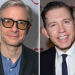Martin Freeman, Lee Evans and Bertie Carvel among cast for refugee fundraiser