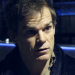 Meet Michael C Hall and the cast of Lazarus
