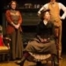 Pygmalion (Tour - Theatre Royal, Plymouth)