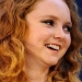 Cast: Lily Cole in Royal Exchange's Last Days of Troy