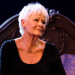 Dench and McKellen back new theatre company for older actors