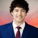 Lee Mead tours Some Enchanted Evening from July