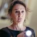 Niamh Cusack: 'I thought I'd missed my chance to play Lady Macbeth'