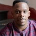 Roy Alexander Weise directs new play by Nick Makoha in Fuel's new season