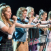 Competition: Win tickets to see Our Ladies of Perpetual Succour