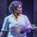 Cast joining Sharon D Clarke in Caroline, Or Change at Hampstead Theatre announced