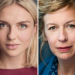 Cast announced for Finborough Theatre's Booby's Bay